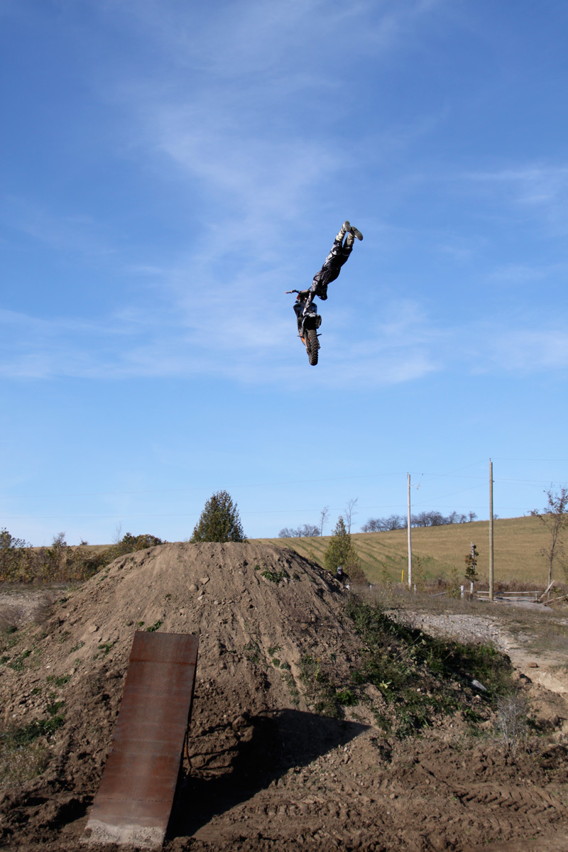 2012-jason-thorne-fmx-10.jpg