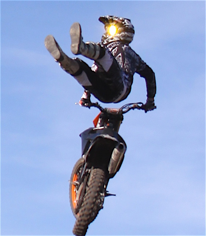 2012-jason-thorne-fmx-12.jpg