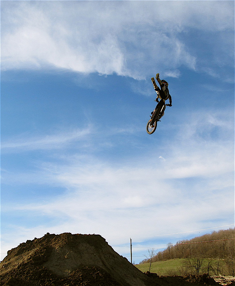 2012-jason-thorne-fmx-27.jpg