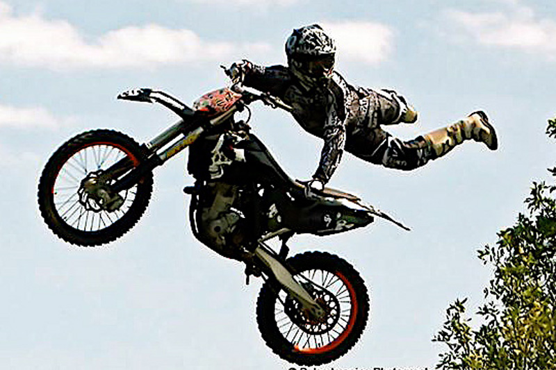 2012-jason-thorne-fmx-3.jpg