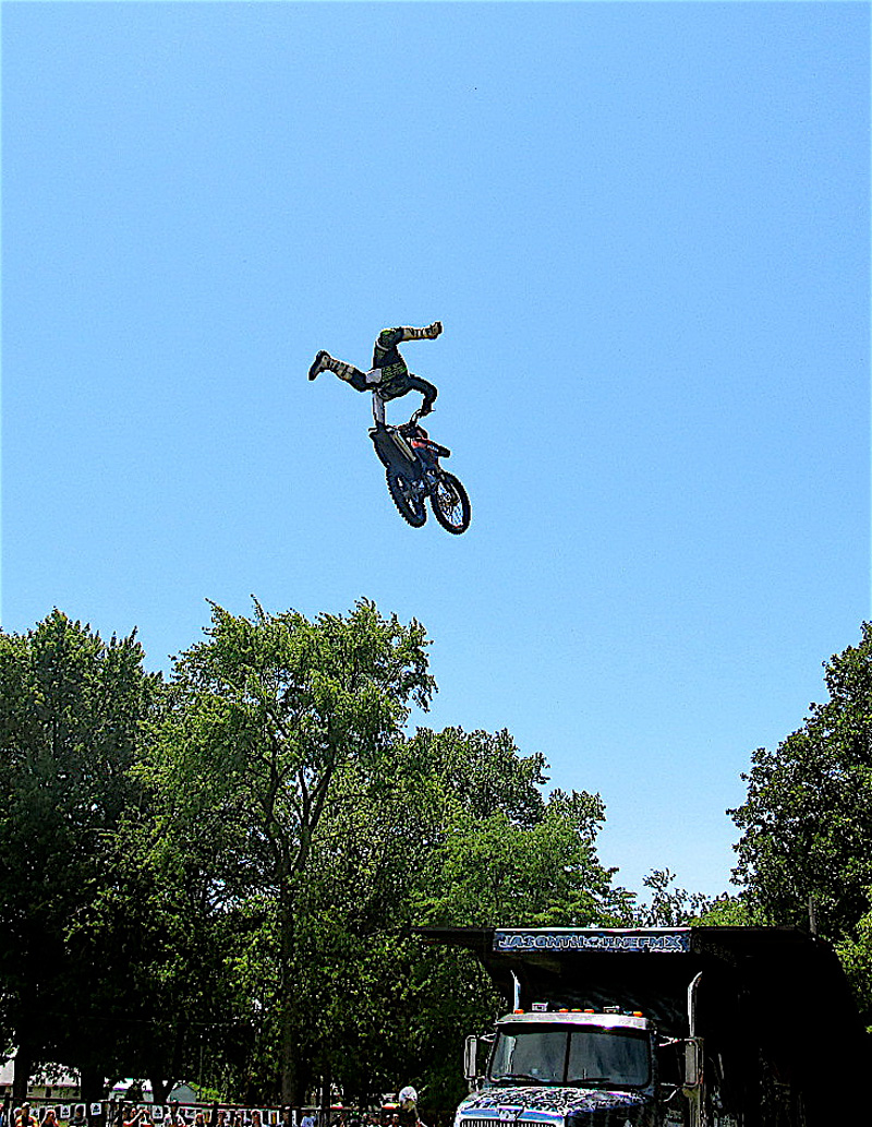2012-jason-thorne-fmx-30.jpg
