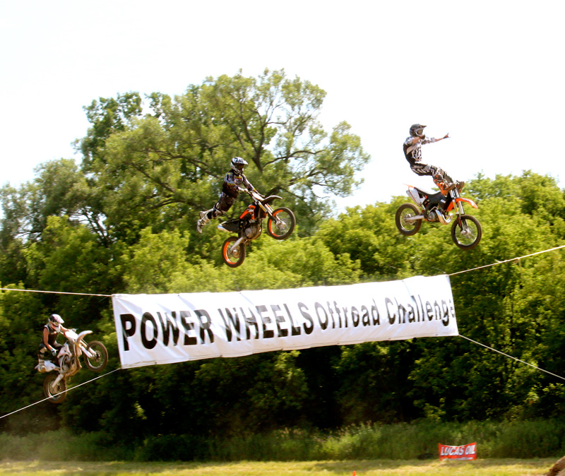 2012-jason-thorne-fmx-31.jpg