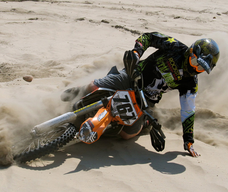 2012-jason-thorne-fmx-33.jpg