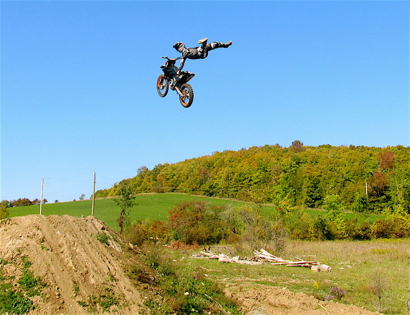 2012-jason-thorne-fmx-47.jpg