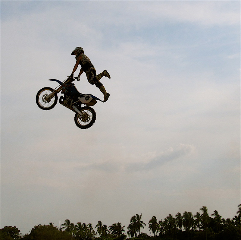 2012-jason-thorne-fmx-52.jpg
