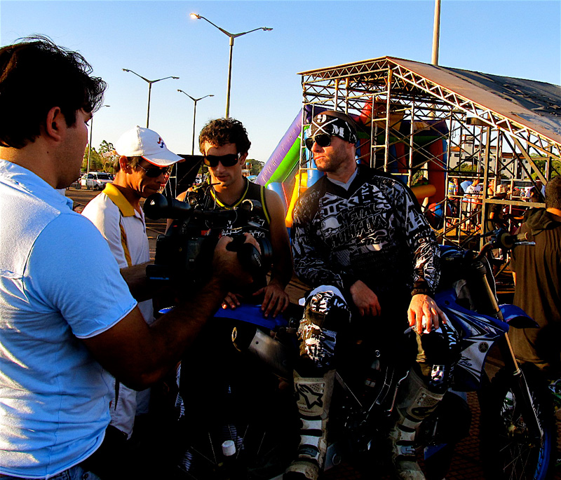 2012-jason-thorne-fmx-56.jpg
