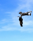 2012-jason-thorne-fmx-11.jpg
