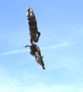 2012-jason-thorne-fmx-14.jpg
