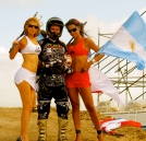 2012-jason-thorne-fmx-18.jpg