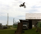 2012-jason-thorne-fmx-24.jpg