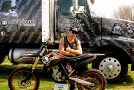 2012-jason-thorne-fmx-66.jpg