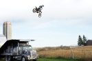 2012-jason-thorne-fmx-7.jpg