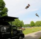 2012-jason-thorne-fmx-71.jpg