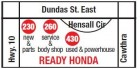 map-ready-honda